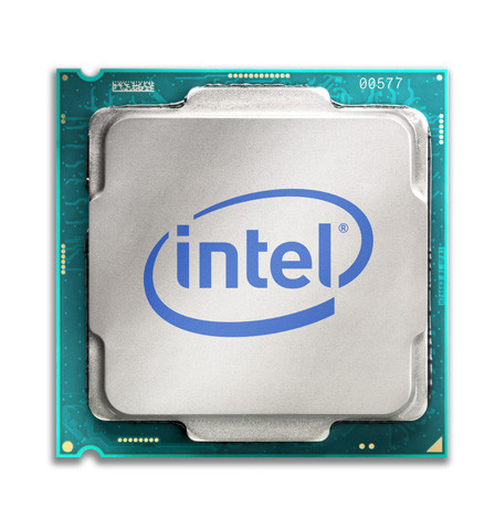 Процессор Intel Original Core