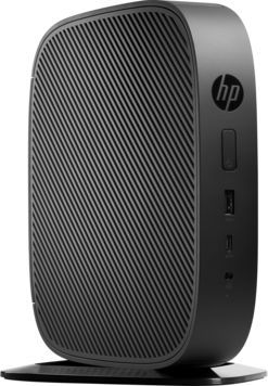 Тонкий Клиент HP Flexible