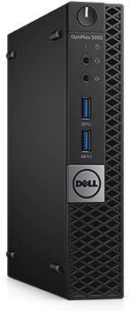 ПК Dell Optiplex 5050