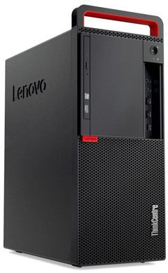 ПК Lenovo ThinkCentre M910T