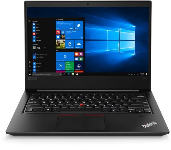 Ноутбук Lenovo ThinkPad Edge