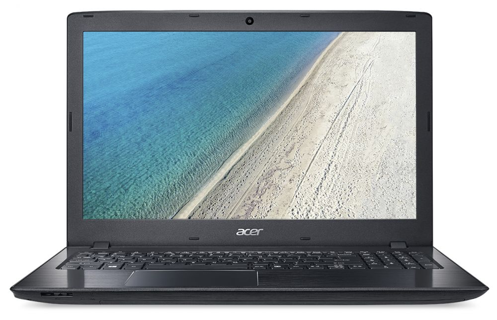 Ноутбук Acer TravelMate TMP259-MG-5317