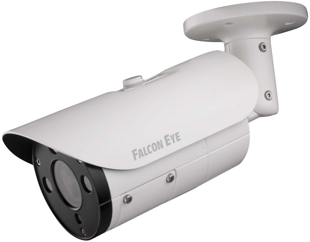 Видеокамера IP Falcon Eye