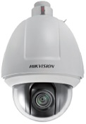 Видеокамера IP Hikvision DS-2DF5286-АEL