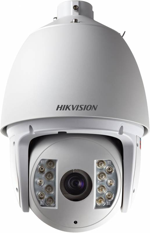 Видеокамера IP Hikvision DS-2DF7286-AEL