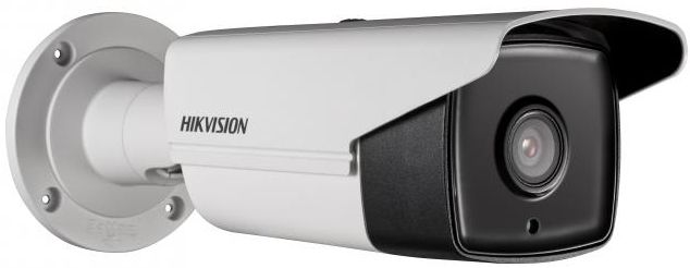Видеокамера IP Hikvision DS-2CD2T42WD-I3