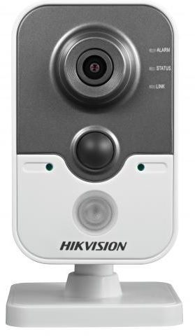 Видеокамера IP Hikvision DS-2CD2442FWD-IW