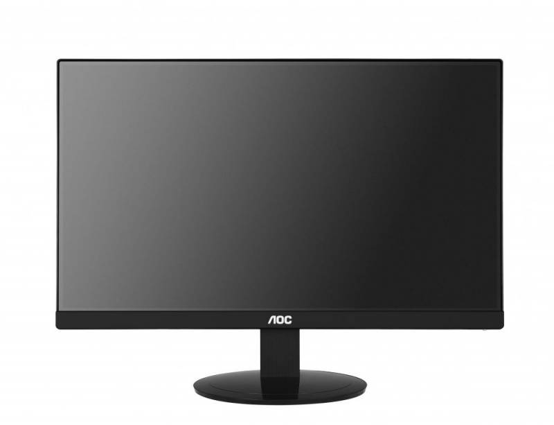 "Монитор AOC 21.5"" Value"