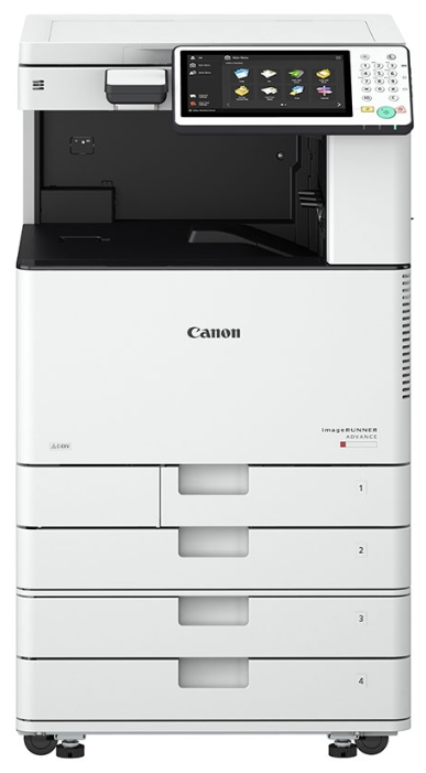 Копир Canon imageRUNNER C3520i