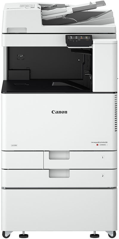 Копир Canon imageRUNNER C3025