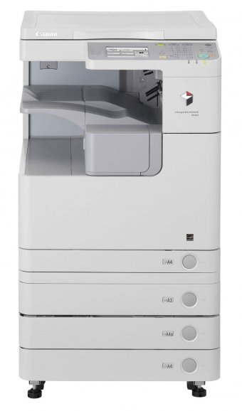 Копир Canon imageRUNNER 2530i