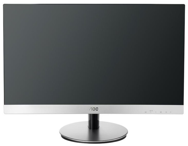 "Монитор AOC 23"" Value"